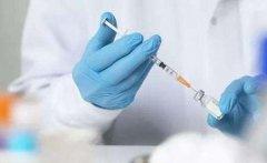 武汉市民可免费接种疫苗