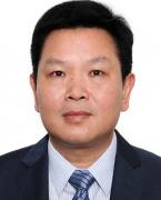 莫高义任北京市委常委