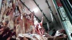瘦肉精羊肉涉事企业负责人已被控制