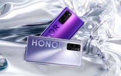honor是什么牌子手机