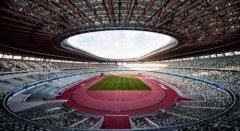 东京奥运损失或超1500亿日元