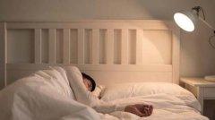 中国成年人和学生七成睡眠不达标