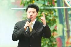 前央视名嘴任河北省委常委