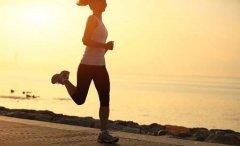 跑步多久才能起到减肥的作用