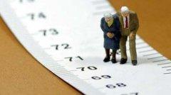 专家解读延迟退休如何进行