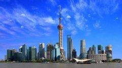 在上海停留超24小时需登记
