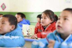 教育部:小学生每日睡眠应达10小时
