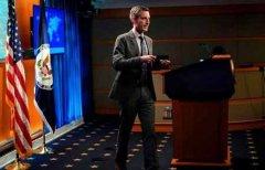 美国正准备解除对伊朗制裁
