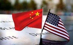 外媒:中国是对美霸权的威胁