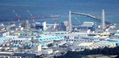 日本决定将核污水排入大海