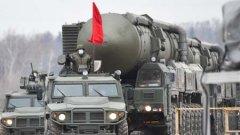 1357:1456 美俄核弹头数量公布