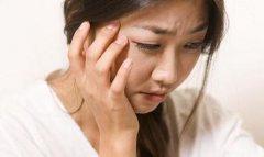 内分泌失调有什么症状