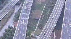 一高速路口62万人被罚1.2亿