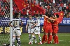 中国女子三大球全进奥运会
