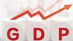 2021一季度GDP同比增长18.3%
