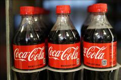 可口可乐CEO:将提高饮料价格