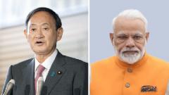 刚收到制氧机印度要对抗中国