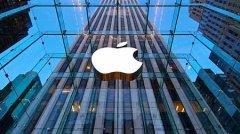 苹果在俄罗斯被罚1200万美元