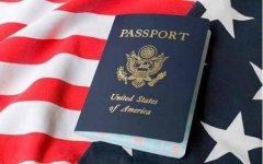 美国解除中国学生赴美禁令