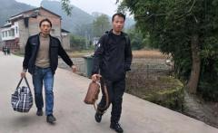 西藏冒险王父亲称对尸检结果存疑