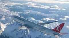 中国旅客去土耳其将无需核酸报告