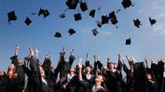 2021全国高校毕业生909万