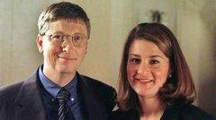比尔·盖茨被曝沉迷女色