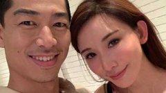林志玲宣布结婚时的录音