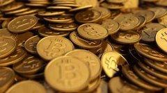 加密货币全线崩盘