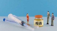 中国新冠疫苗不良反应数据首次公开