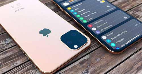 苹果13什么时候上市的