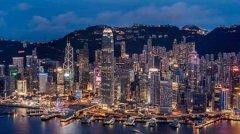 全球最累城市前十名亚洲占六个