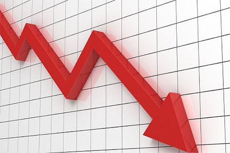 特斯拉市值蒸发近2000亿