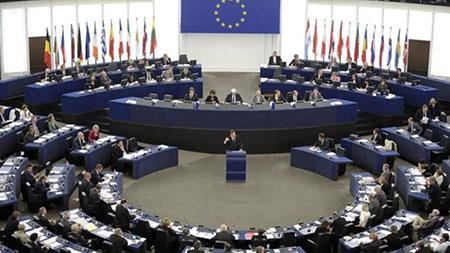 匈牙利一票否决欧盟反华声明