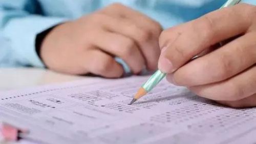教育部通报湖北高考生作弊细节