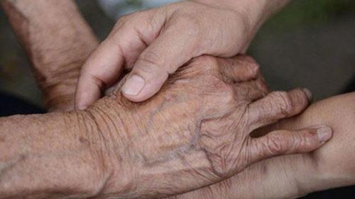 人类寿命上限或为150岁