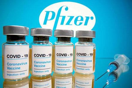 美国承认两款疫苗或致心脏病