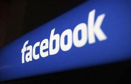 facebook市值首破1万亿美元