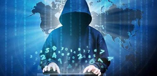 伊朗交通部门遭网络攻击
