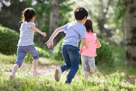 三胎政策最新消息 卫健委:5月31日后均可生三孩
