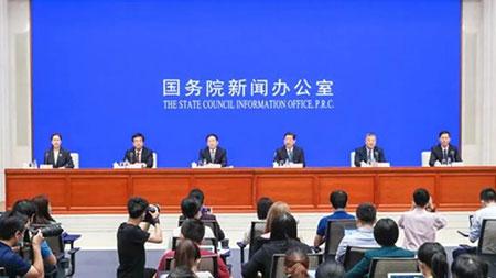 中国不接受不尊重常识的溯源计划