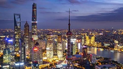全国有7个超大城市14个特大城市