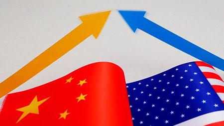 美贸易代表:将与中方坦率对话