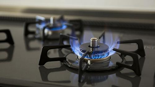 2021年天然气入户费标准
